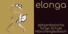 elonga