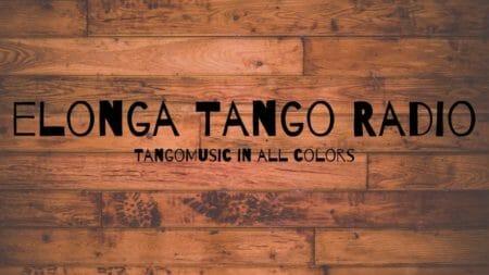 elonga tango radio