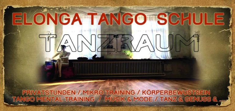 Tanzraum WP 2 1024x483 1