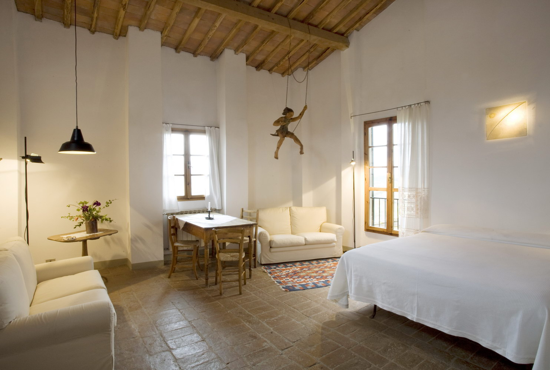 casanuova rooms suite gallery 9